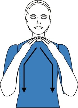 barn word group   Free Sign English Dictionary